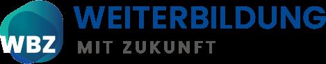 Logo WBZ